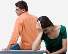Consejos Para Salvar Un Matrimonio - Como Superar Conflictos De Pareja