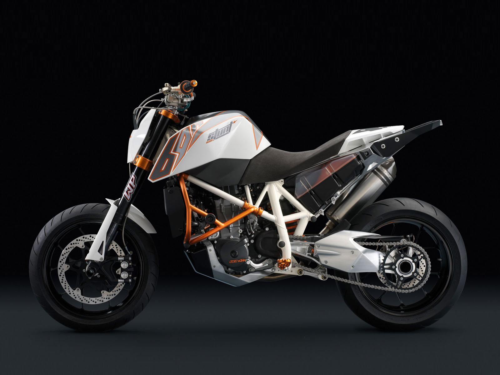 Hwfd Ktm Motorcycles 690 Duke Wallpaper Desktop Hd Hd