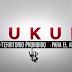 """VÍDEO: Así promociona Mega su próximo estreno turco """"Çukur"""""""