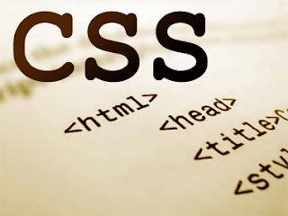 code format
