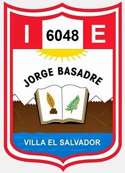 ie-6048-insignia