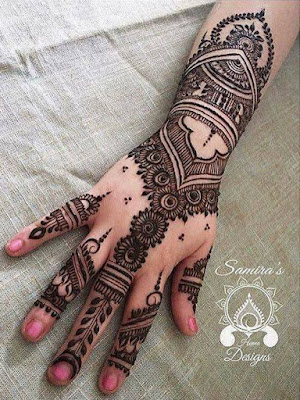 New-style-eid-mehndi-designs-for-full-hands-that-you-must-try-8