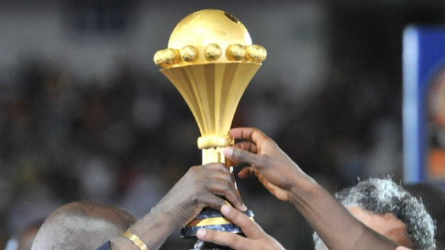 جدول مباريات كأس أمم افريقيا 2017