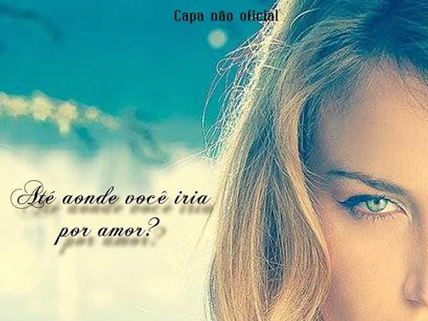 Novidades da autora Beatriz Cortes