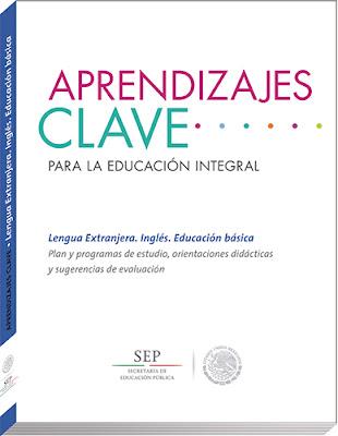 http://www.aprendizajesclave.sep.gob.mx/descargables/biblioteca/basica-ingles/1LpM-Ingles_Digital.pdf