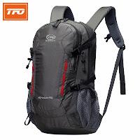 Рюкзак TFO 40L