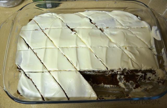 עוגה גבינה יהלומים diamond cheesecake