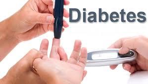 Cara Mengobati Penyakit Diabetes Secara Alami Tanpa Efek Samping