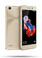 Itel S31 Flah File- OS-Firmware-Rom Here