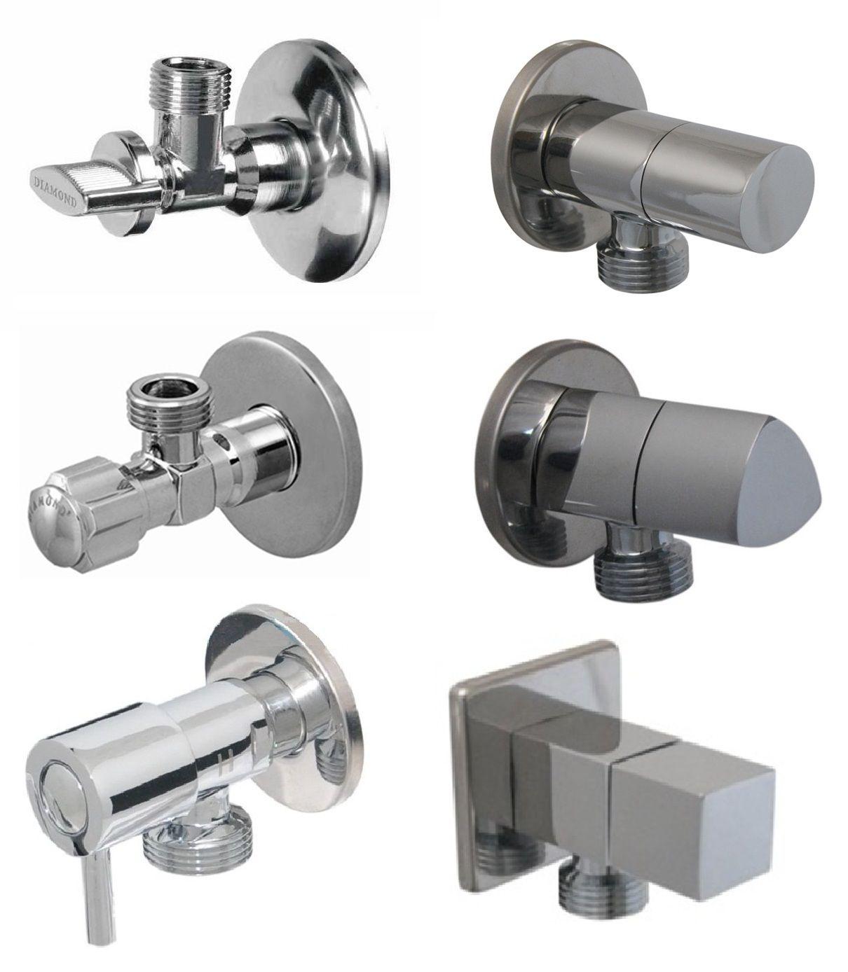 Dusche Unterputz Oder Aufputz : entsprechend aus der Lage der Armatur vor der Wand oder in der Wand