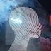Audio | Martin Garrix & Blinders - Breach (Walk Alone) | mp3 Download