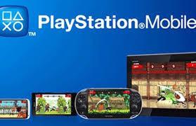 سوني تعلن الكشف عن 6 ألعاب للأجهزة المحمولة خلال عام 2017.