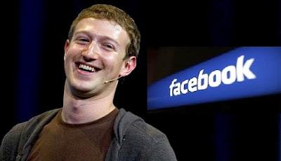 merupakan pengusaha yang sangat terkenal √ Tips Sukses dari Mark Zuckerberg Yang Bisa Anda Tiru