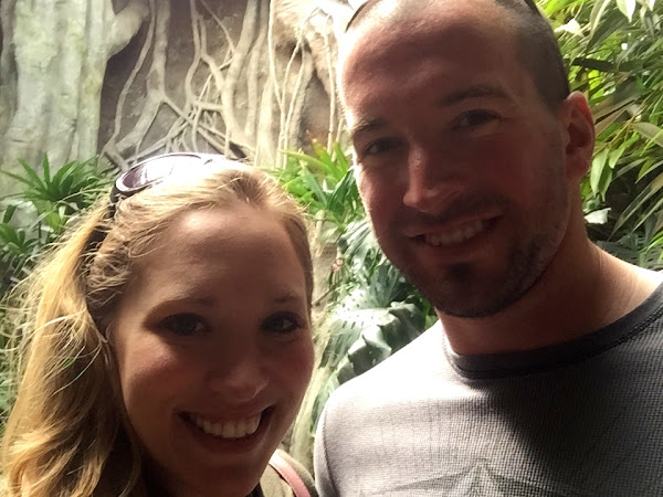 Frugal Chicago Date Idea: Lincoln Park Zoo