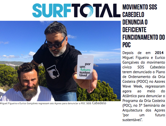 http://surftotal.com/noticias/exclusivos/item/9609-movimento-sos-cabedelo-denuncia-o-deficiente-funcionamento-do-poc