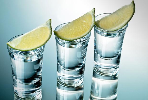 Cuál es la mejor bebida alcohólica para vencer a las resacas