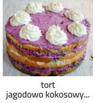 http://www.mniam-mniam.com.pl/2018/06/tort-jagodowo-kokosowy.html