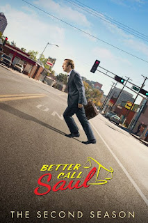 Better Call Saul: Season 2, Episode 6