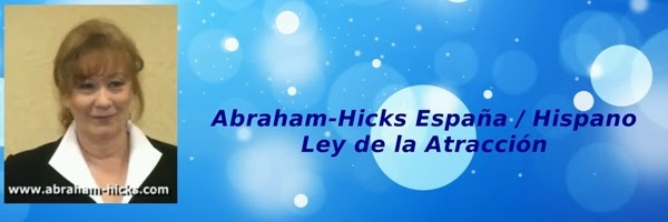https://www.facebook.com/groups/abrahamhicks.espana/