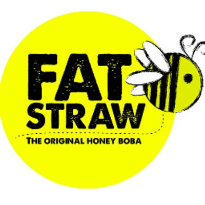 Harga Menu Fat Straw Terbaru 2017 Restoran Bubble Drink