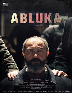 Ver Abluka (Frenzy) (2015) Gratis Online