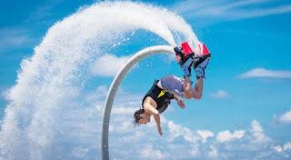 http://www.teluklove.com/2017/03/destinasti-objek-wisata-flyboarding.html