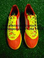http://kasutbolacun.blogspot.my/2016/11/adidas-f50-adizero-micoach-1-sg_21.html