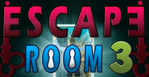 5NGames Escape Rooms 3 Wa…