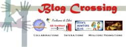Blogcrossing