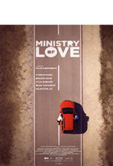 Ministry of Love (2016) WEB-DL 720p Español Castellano AC3 2.0