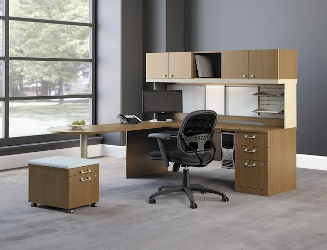 best buy discount home office furniture Thomasville for sale