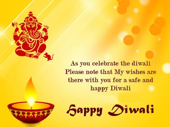 Happy Diwali Images and Wishes HD Free Download