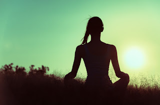 mindfulness meditation addiction recovery