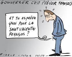 saint valentin 2018 humour