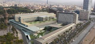 Racconti a puntate, un barlume di speranza parte 9, da Barcellona a Genova