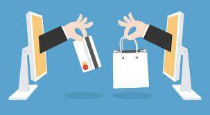 cum platim online produsele pe Mega Shop Online Romanesc