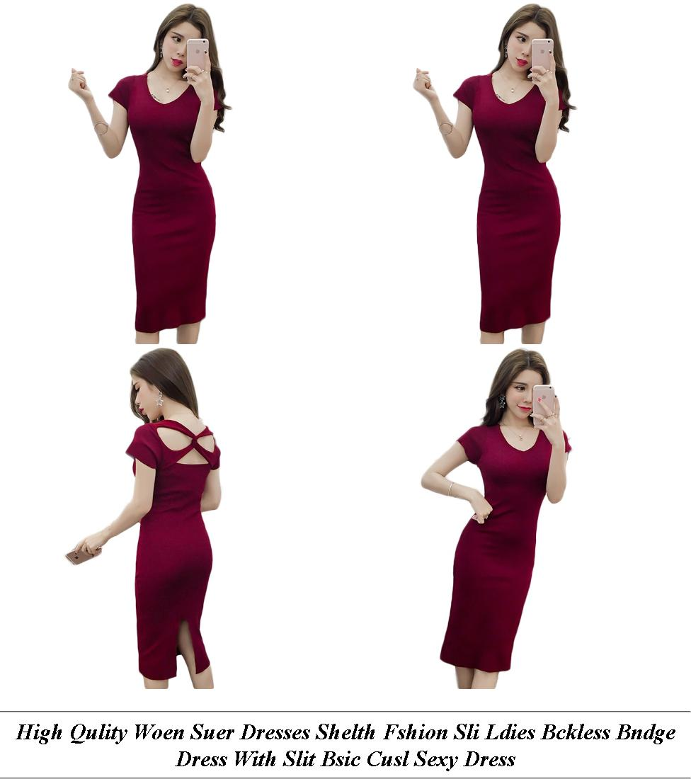 Modest Cheap Dresses For Juniors - For Sale Coffee Shop In London - Urgundy Tight Dress