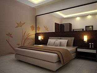 Hotel The Winner Pemalang