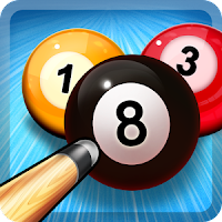 8 Ball Pool 3.9.1 Apk Mod 100% Work (No root)