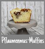 http://fashionleaderandkitchenhero.blogspot.de/2014/10/pflaumenmus-muffins.html