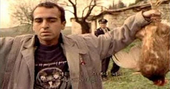 Ιωάννινα: Ζωοκλέφτες και ιερόσυλοι οι αλλοδαποί δράστες 28 κλοπών