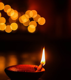 Happy Diwali Images for facebook Whatsapp