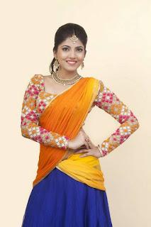 Actress Anaswara Pictureshoot Gallery  0012.jpg