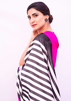 Aahana Kumra Latest Stills HeyAndhra.com