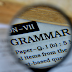 Best Grammar Checker Tool That You Can Use Right Now in 2019