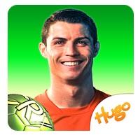 Cristiano Ronaldo: Kick'n' Run v1.0.13 APK Download