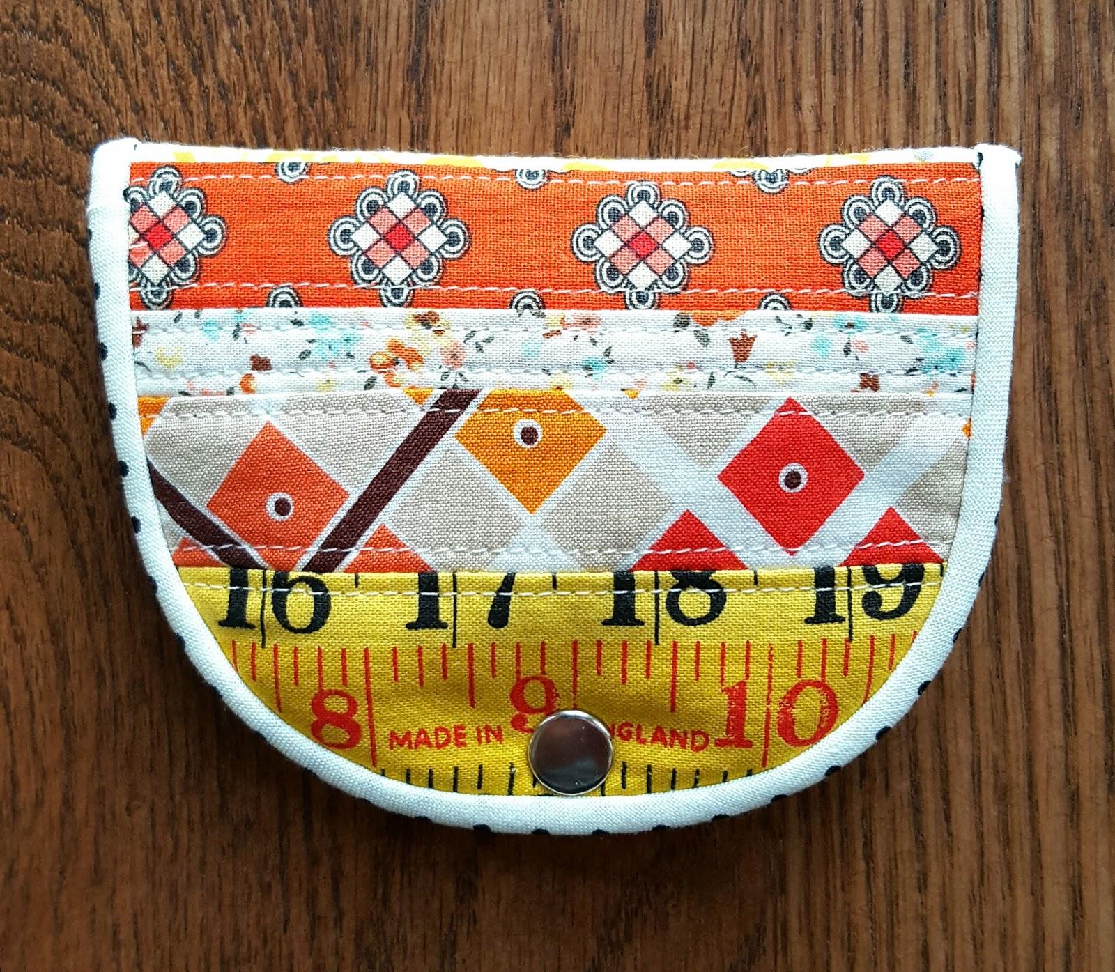 sewing fabric kits