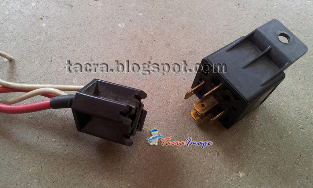 Cool Wiring Lampu Depan Kereta Electrical Wiring Diagrams Wiring Digital Resources Pelapshebarightsorg
