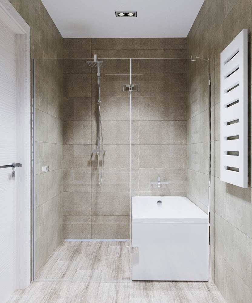 tilded-bathroom-design