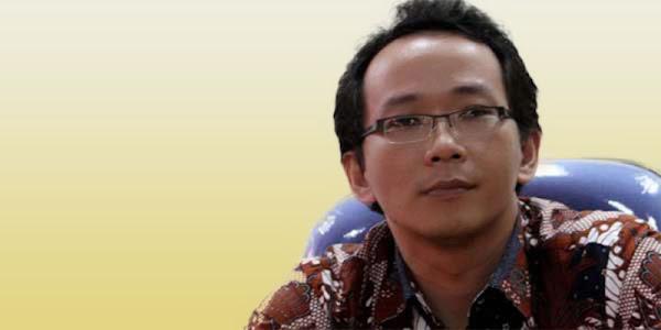 Agus Sudibyo, Mantan anggota Dewan Pers